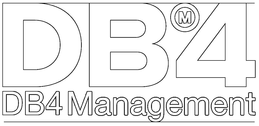 DB4 Management Dominik Borkowicz